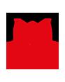 CERx Logo